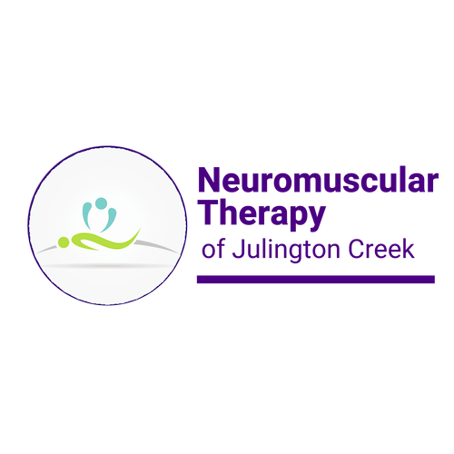 Neuromuscular Therapy                                      of Julington Creek